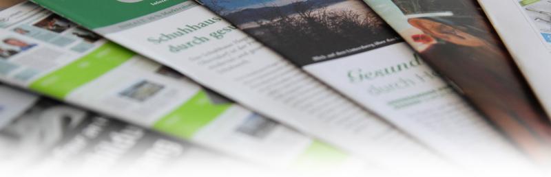 Header_Kundenzeitungen
