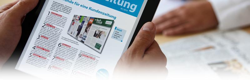 Header_Webmagazine_1