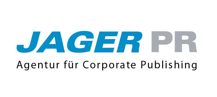 JAGER-PR_Logo