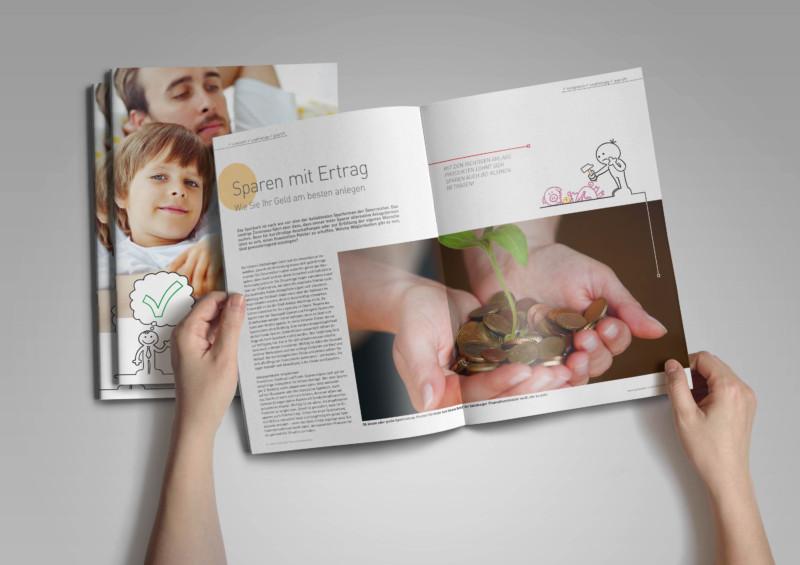 Info-Broschüre