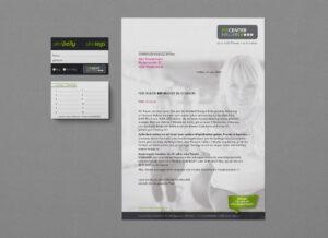 Fit-Center Hallein Slim Belly Aktion 2020 | JAGER PR